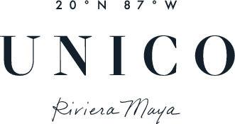 UNICO Logo - Blue.JPG