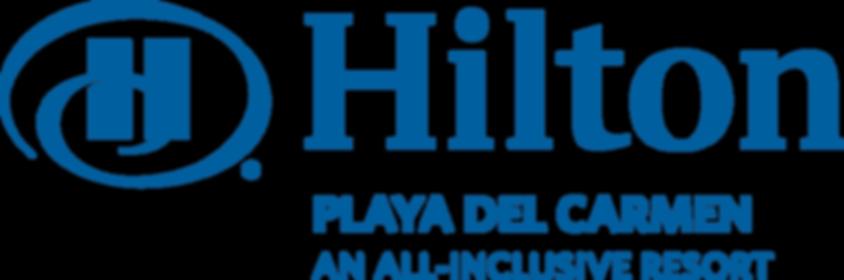 HIL-PDC-2945-HRZ.png