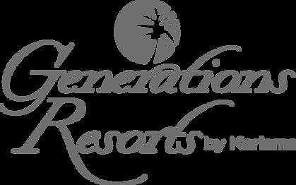 Generations Resorts GRAY.png