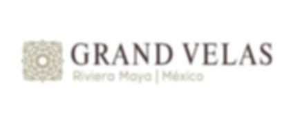 Grand-Velas.jpeg