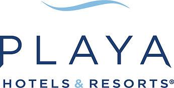 Playa-Resorts_Registered_RGB.jpg