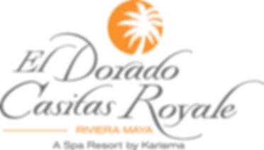 ED_Casitas Royale_CMYK.jpg