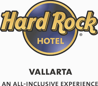 HRV_Hotel_4C_black_LtBkg.jpg