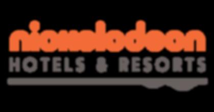 4_Nickelodeon Hotels  & Resorts.png