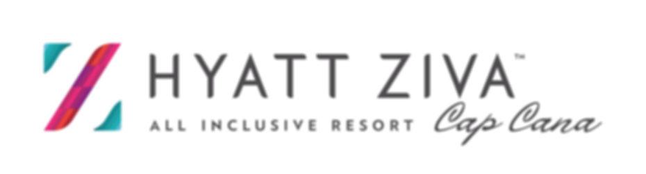 Hyatt-Ziva-Cap-Cana-horz-AI-color-CMYK.j