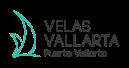 PNG_LOGO_VV_Vertical_Oficial.png