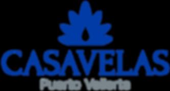 1454700253_logo-casavelas.png
