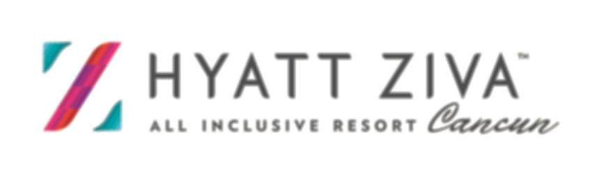 Hyatt-Ziva-Cancun-Horizontal-CYMK.jpg