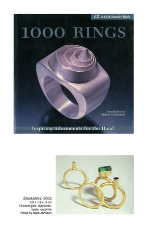 rings-print.jpg