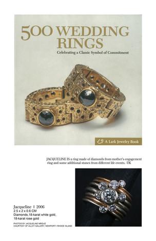 wedding rings-print.jpg