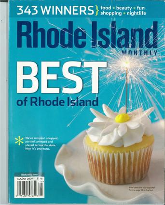 best of ri cover.jpg