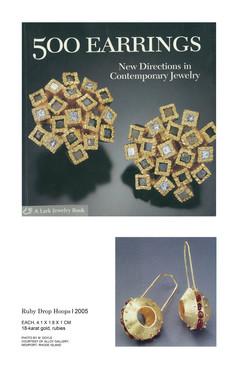 earrings-print 200dpi cover.jpg