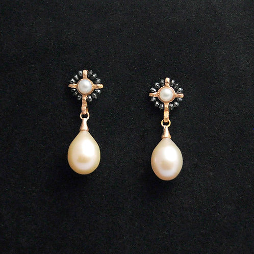 pearl drop classic
