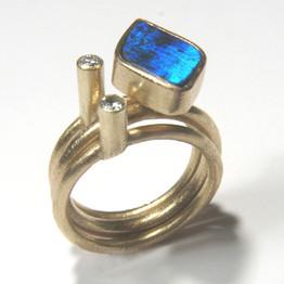 opal rings.jpg