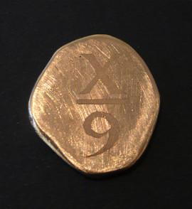 coin for santana.jpg