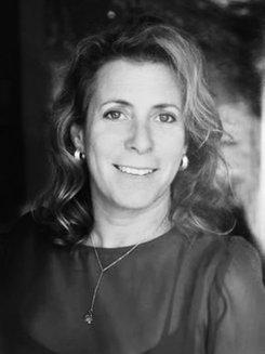 Tamar Kern