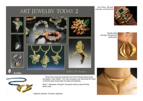 art jewelry today 2-print.jpg