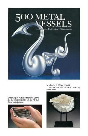 vessels-print.jpg