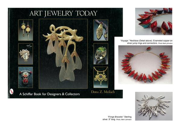 art jewelry-print.jpg