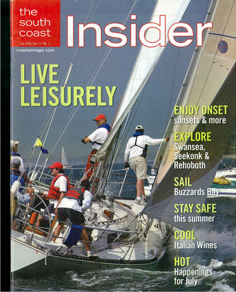 south coast insider cover.jpg