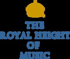 TRHOM-Logo-clear-bg.png