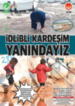 IDLIB-PL-01-02.jpg