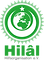 HILAL-LOGO-SY-04-02.png