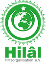 HILAL-LOGO-SY-04-02_bearbeitet.png