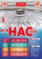 2019-HAC-ATIB-PL-01-01.jpg