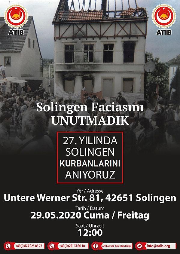 Solingen_Faciası_(1).jpg