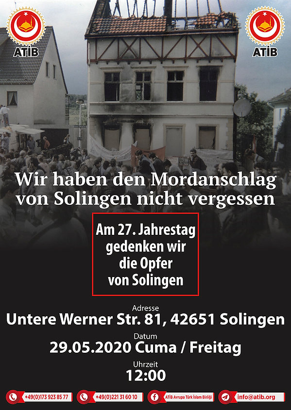 2020-SOLINGEN-001-D.jpeg