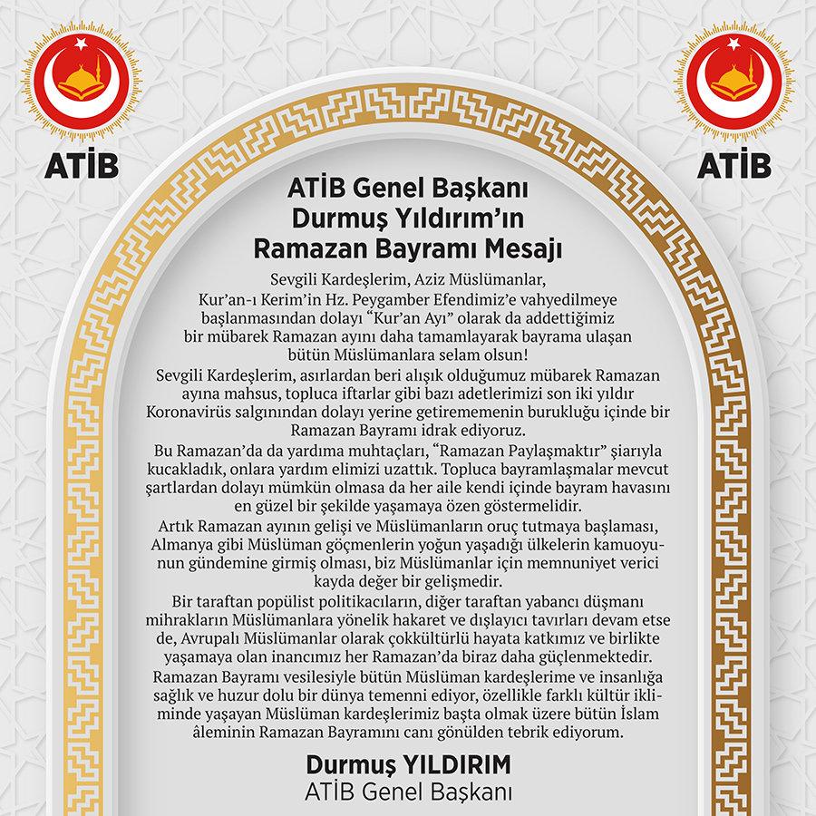 RAMAZAN-BAYRAMI-003.jpg