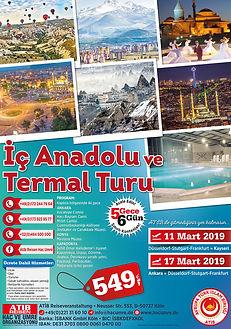 IC-ANADOLU-TURU-2019-001.jpg