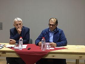 Muhsin ve Abdurrahman- Ref. Sohb..JPG