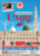 2019-UMRE-001-02.jpg