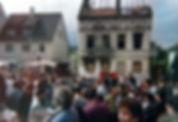 Brandanschlag_solingen_1993.jpg