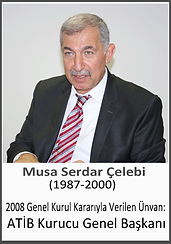 musa-serdar-celebi.png