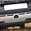 Thumbnail: Discovery 4 Sump Guard 8mm Silver Aluminium