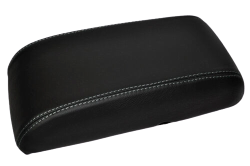 Discovery 2 Cubby Box Armrest Lid Cover