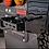 Thumbnail: Defender Stainless Steel Rear Corner Bumperettes 90 & 110