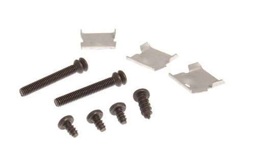 Defender Headlamp Fixing Kit