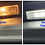 Thumbnail: Discovery 3/4 RRS Vogue L322 LED Lower Door Interior Light x2