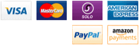 payment-removebg-preview_edited.png