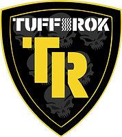 TUFFROK Shield.jpg