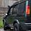 Thumbnail: Discovery 2 Gullwing Full Vehicle Kit x2