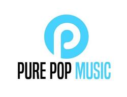 Pure Pop