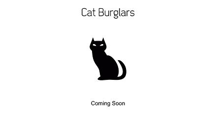 Cat Burglar Coming Soon.png