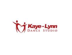 Kaye Lynne Dance