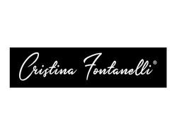 Cristina Fontanelli