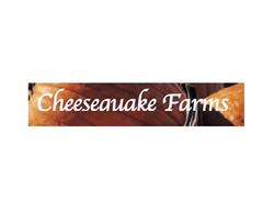 Cheese Quake